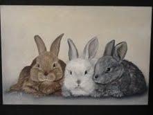 drie-konijntjes