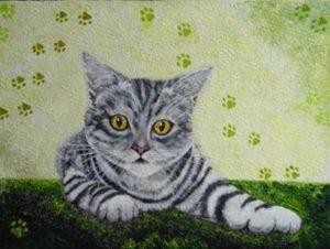speelse-kat